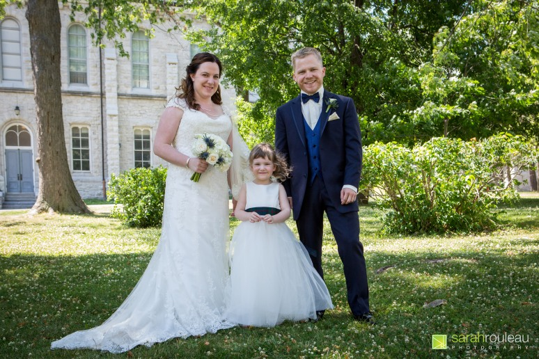 kingston wedding photographer - sarah rouleau photography - moira and conor-23