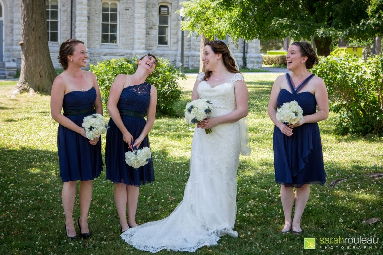 kingston wedding photographer - sarah rouleau photography - moira and conor-24