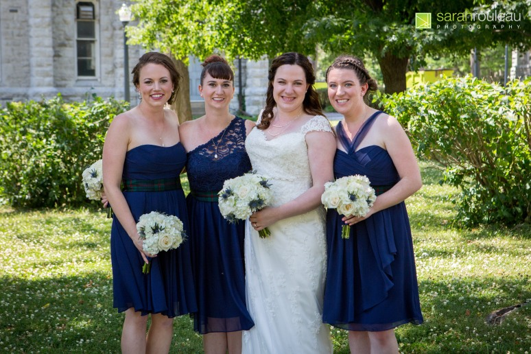 kingston wedding photographer - sarah rouleau photography - moira and conor-25