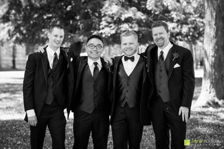 kingston wedding photographer - sarah rouleau photography - moira and conor-29