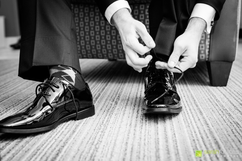kingston wedding photographer - sarah rouleau photography - moira and conor-3