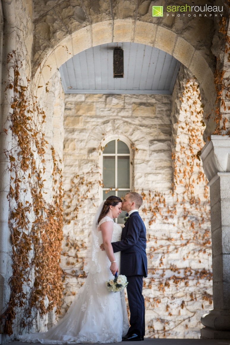 kingston wedding photographer - sarah rouleau photography - moira and conor-31