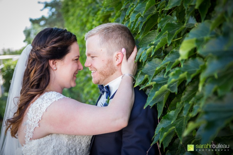 kingston wedding photographer - sarah rouleau photography - moira and conor-32