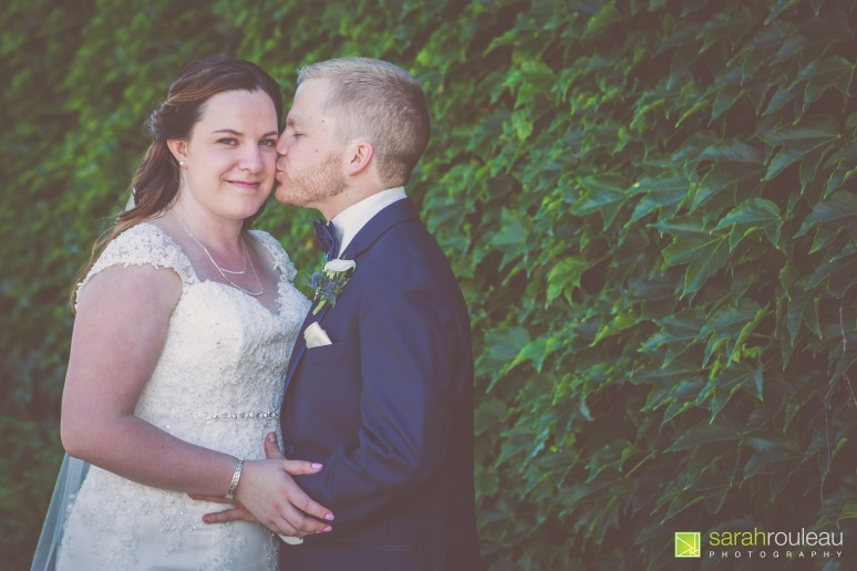 kingston wedding photographer - sarah rouleau photography - moira and conor-33