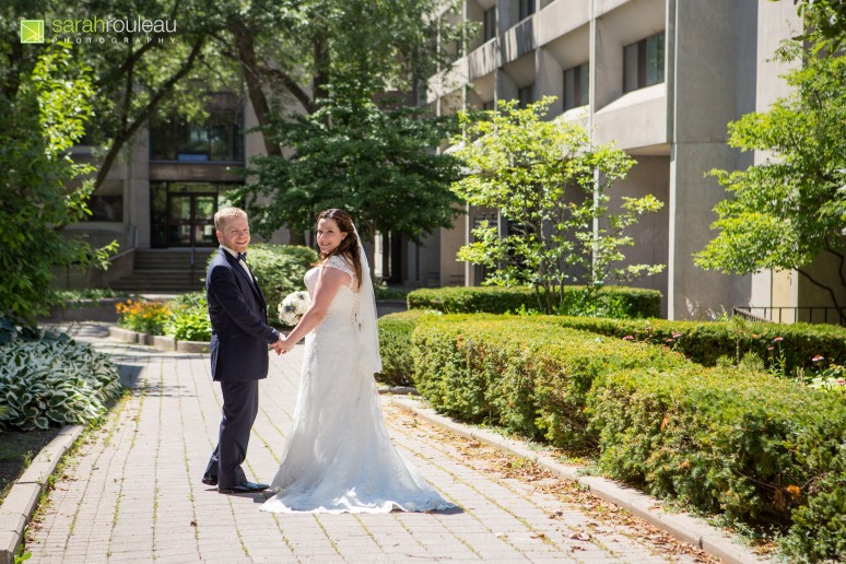 kingston wedding photographer - sarah rouleau photography - moira and conor-35