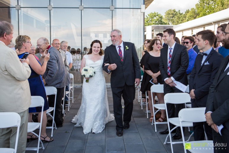 kingston wedding photographer - sarah rouleau photography - moira and conor-41