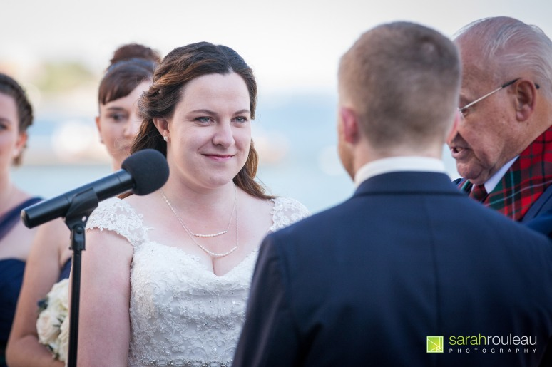 kingston wedding photographer - sarah rouleau photography - moira and conor-43