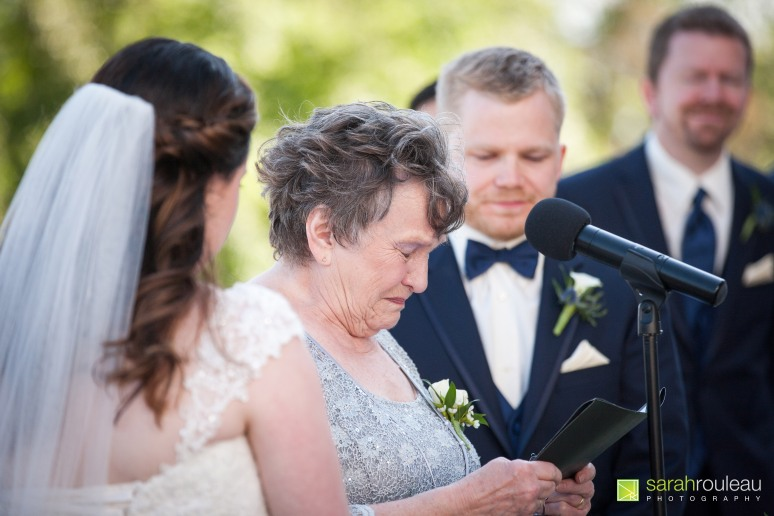 kingston wedding photographer - sarah rouleau photography - moira and conor-45