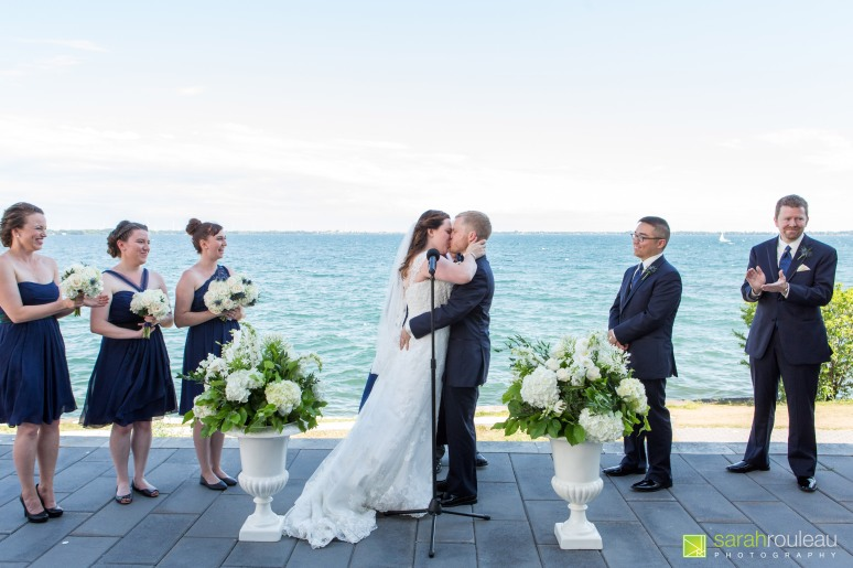 kingston wedding photographer - sarah rouleau photography - moira and conor-52