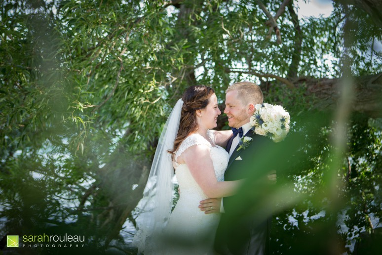 kingston wedding photographer - sarah rouleau photography - moira and conor-56