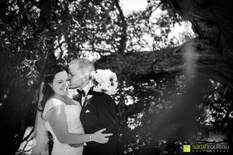 kingston wedding photographer - sarah rouleau photography - moira and conor-57