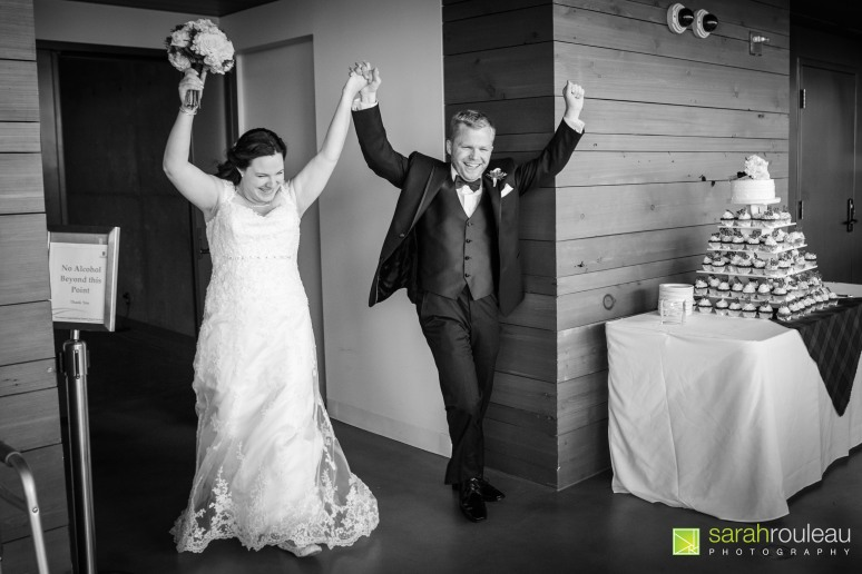 kingston wedding photographer - sarah rouleau photography - moira and conor-65