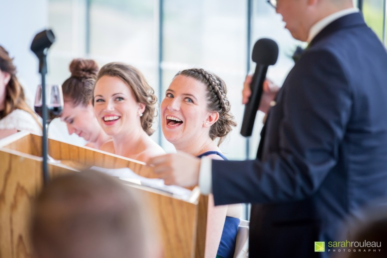 kingston wedding photographer - sarah rouleau photography - moira and conor-71