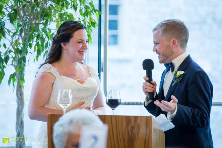 kingston wedding photographer - sarah rouleau photography - moira and conor-73
