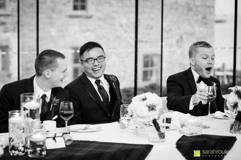 kingston wedding photographer - sarah rouleau photography - moira and conor-76