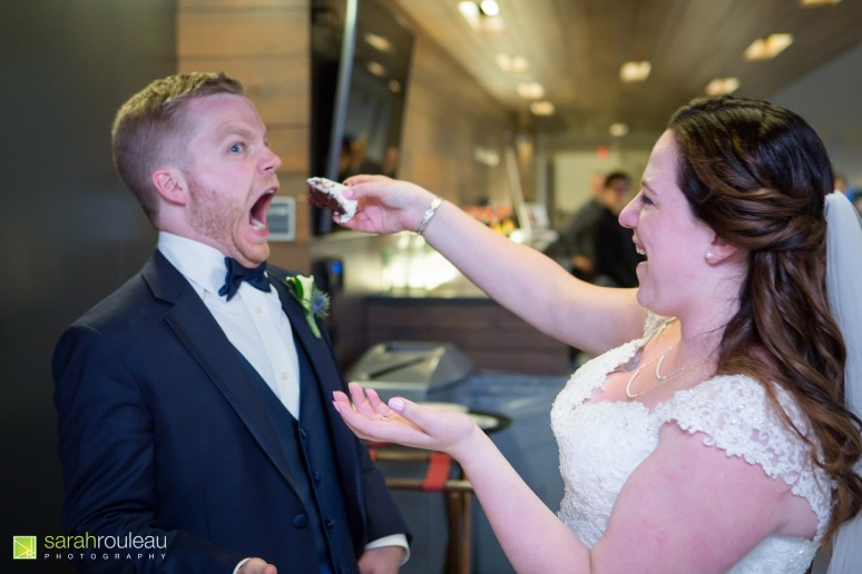kingston wedding photographer - sarah rouleau photography - moira and conor-78