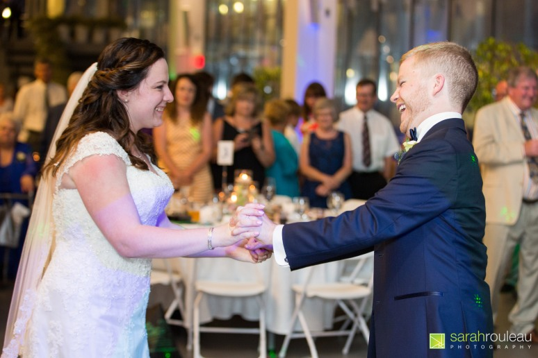 kingston wedding photographer - sarah rouleau photography - moira and conor-81