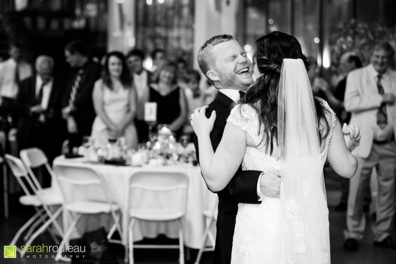 kingston wedding photographer - sarah rouleau photography - moira and conor-83