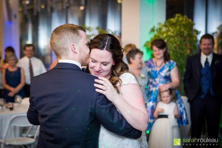 kingston wedding photographer - sarah rouleau photography - moira and conor-84