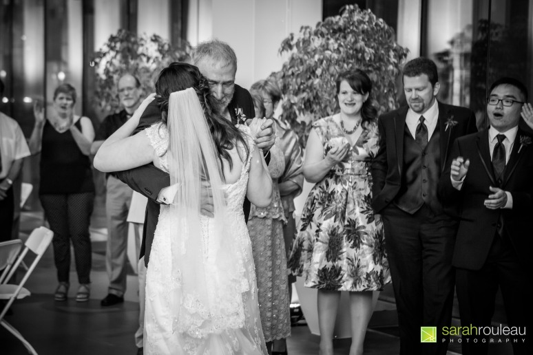 kingston wedding photographer - sarah rouleau photography - moira and conor-87