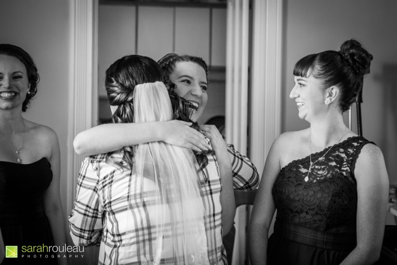 kingston wedding photographer - sarah rouleau photography - moira and conor-9