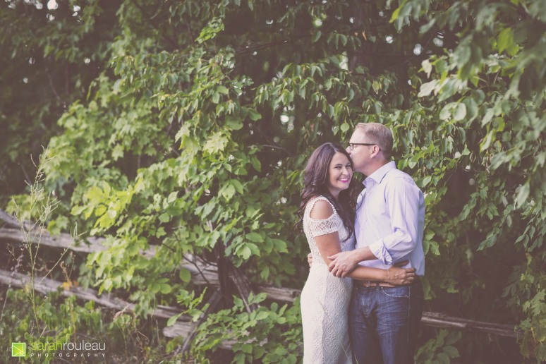 kingston wedding photographer - kingston engagement photographer - sarah rouleau photography - rebebcca and john-2