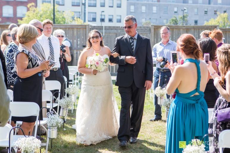 kingston wedding photographer - sarah rouleau photography - ciara and josh-10