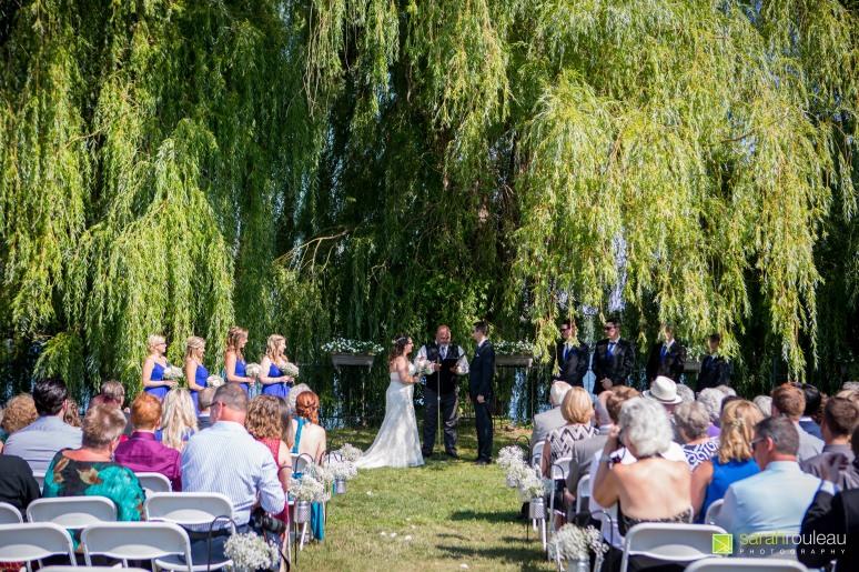 kingston wedding photographer - sarah rouleau photography - ciara and josh-12