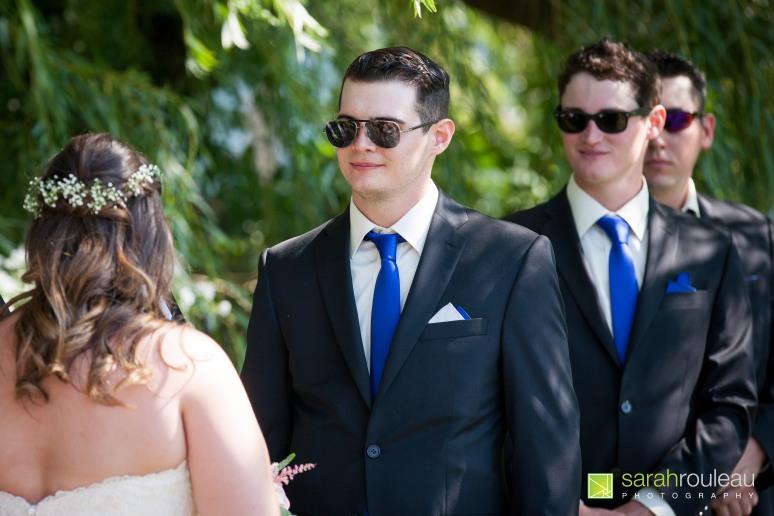 kingston wedding photographer - sarah rouleau photography - ciara and josh-14