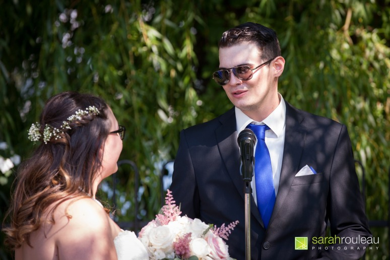 kingston wedding photographer - sarah rouleau photography - ciara and josh-15