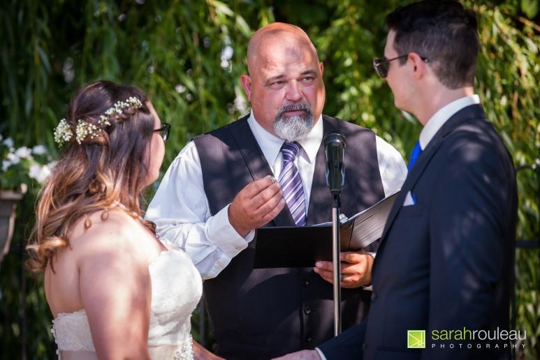 kingston wedding photographer - sarah rouleau photography - ciara and josh-17