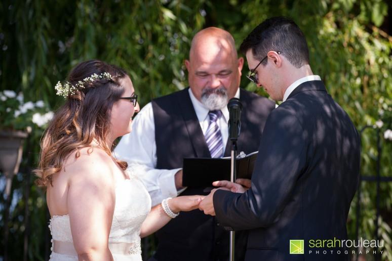 kingston wedding photographer - sarah rouleau photography - ciara and josh-18