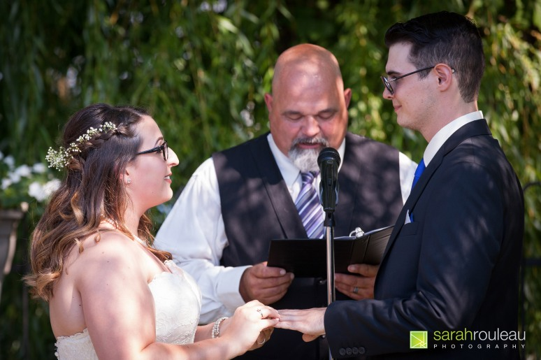 kingston wedding photographer - sarah rouleau photography - ciara and josh-19