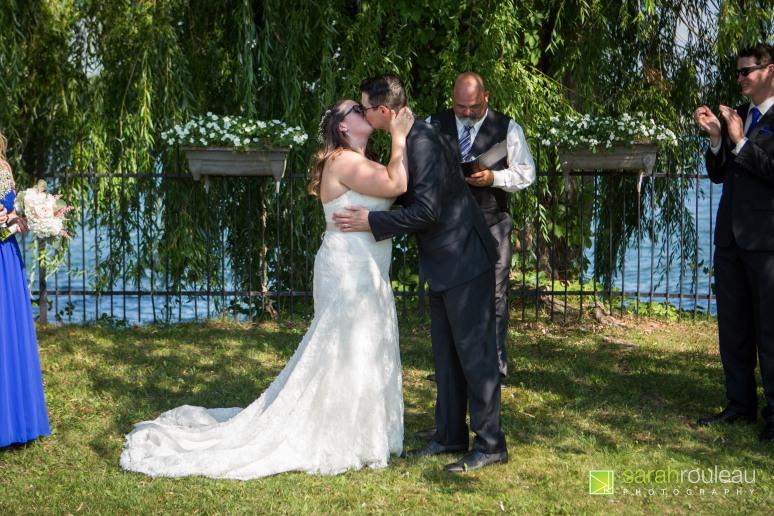 kingston wedding photographer - sarah rouleau photography - ciara and josh-20