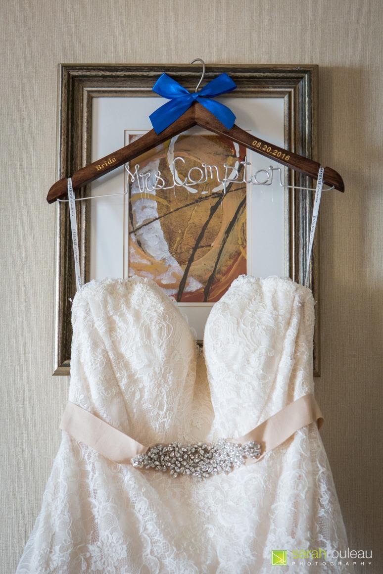 kingston wedding photographer - sarah rouleau photography - ciara and josh-2