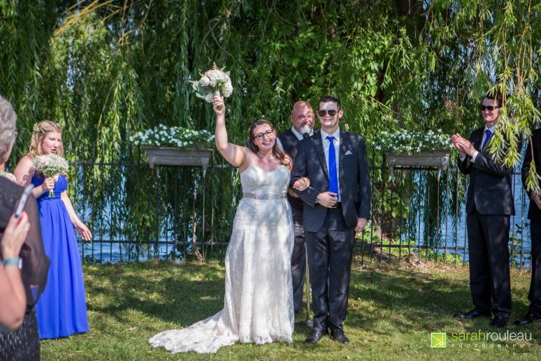 kingston wedding photographer - sarah rouleau photography - ciara and josh-21