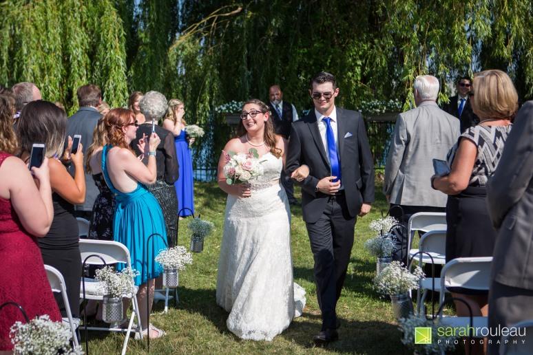 kingston wedding photographer - sarah rouleau photography - ciara and josh-22