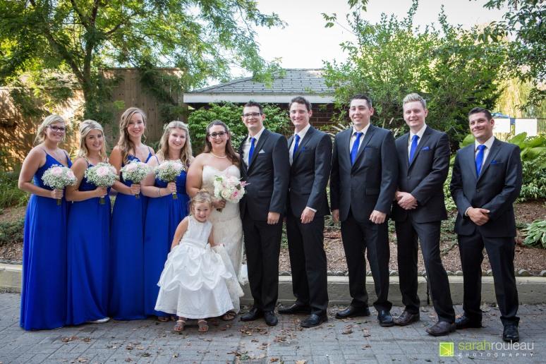 kingston wedding photographer - sarah rouleau photography - ciara and josh-23