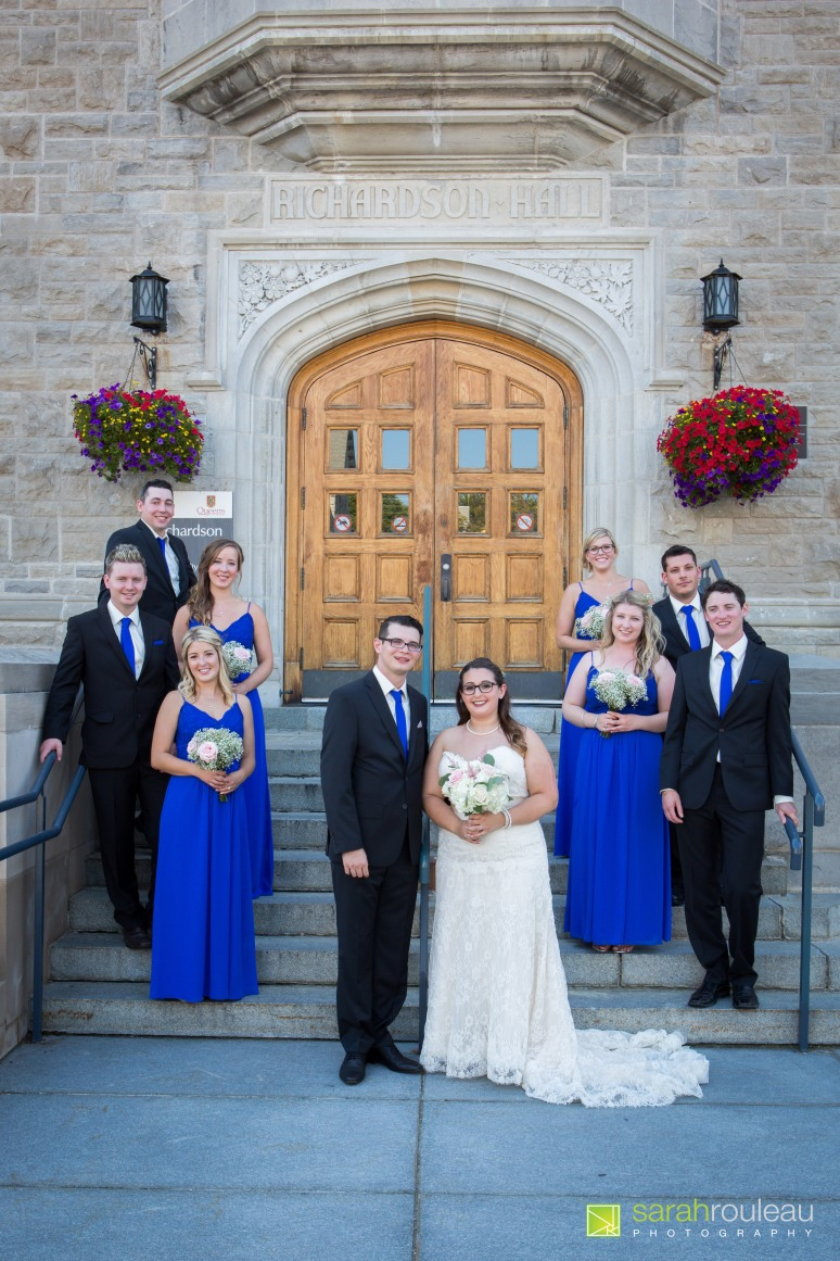 kingston wedding photographer - sarah rouleau photography - ciara and josh-24