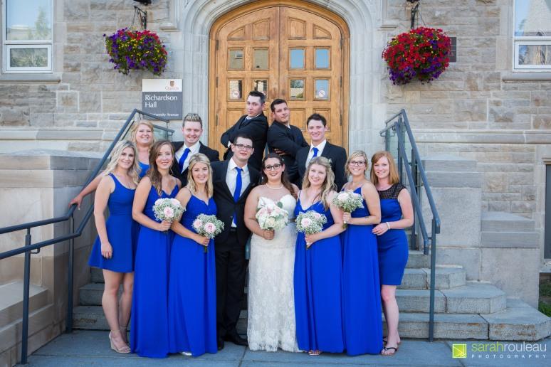 kingston wedding photographer - sarah rouleau photography - ciara and josh-25