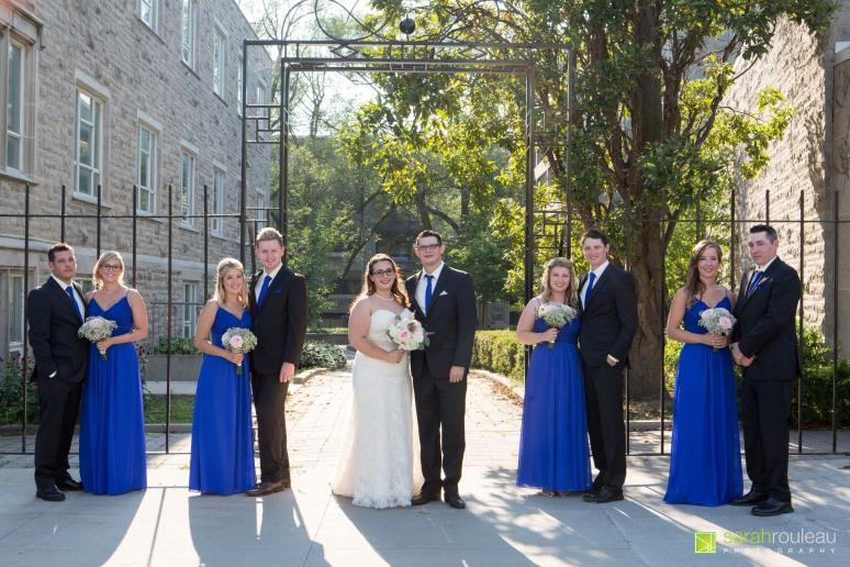 kingston wedding photographer - sarah rouleau photography - ciara and josh-26