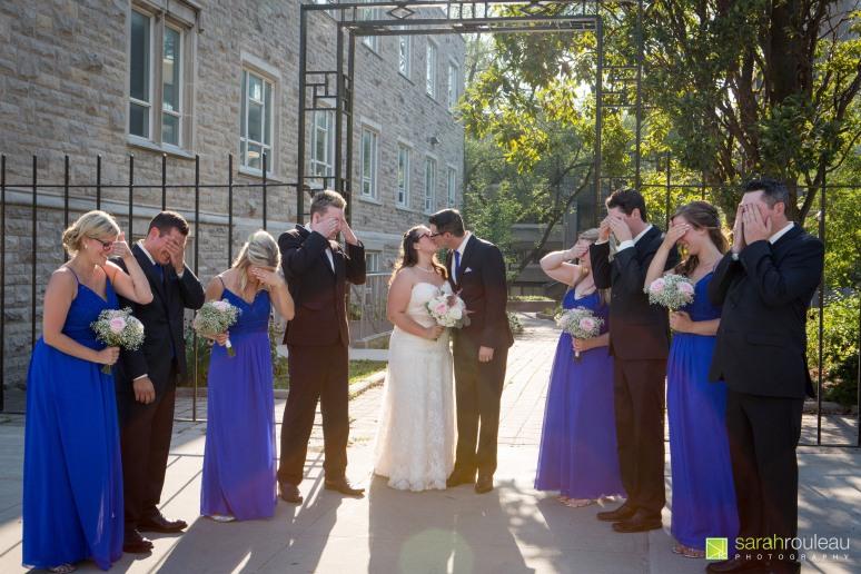 kingston wedding photographer - sarah rouleau photography - ciara and josh-27
