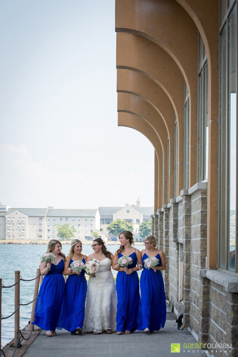 kingston wedding photographer - sarah rouleau photography - ciara and josh-31