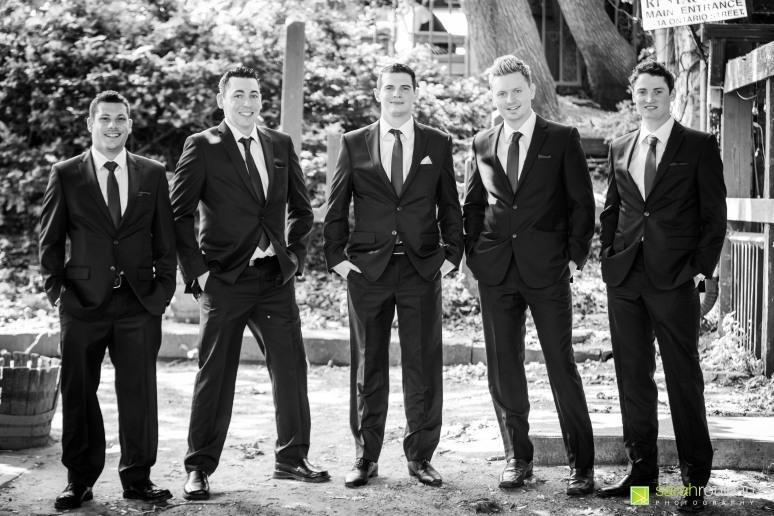 kingston wedding photographer - sarah rouleau photography - ciara and josh-36
