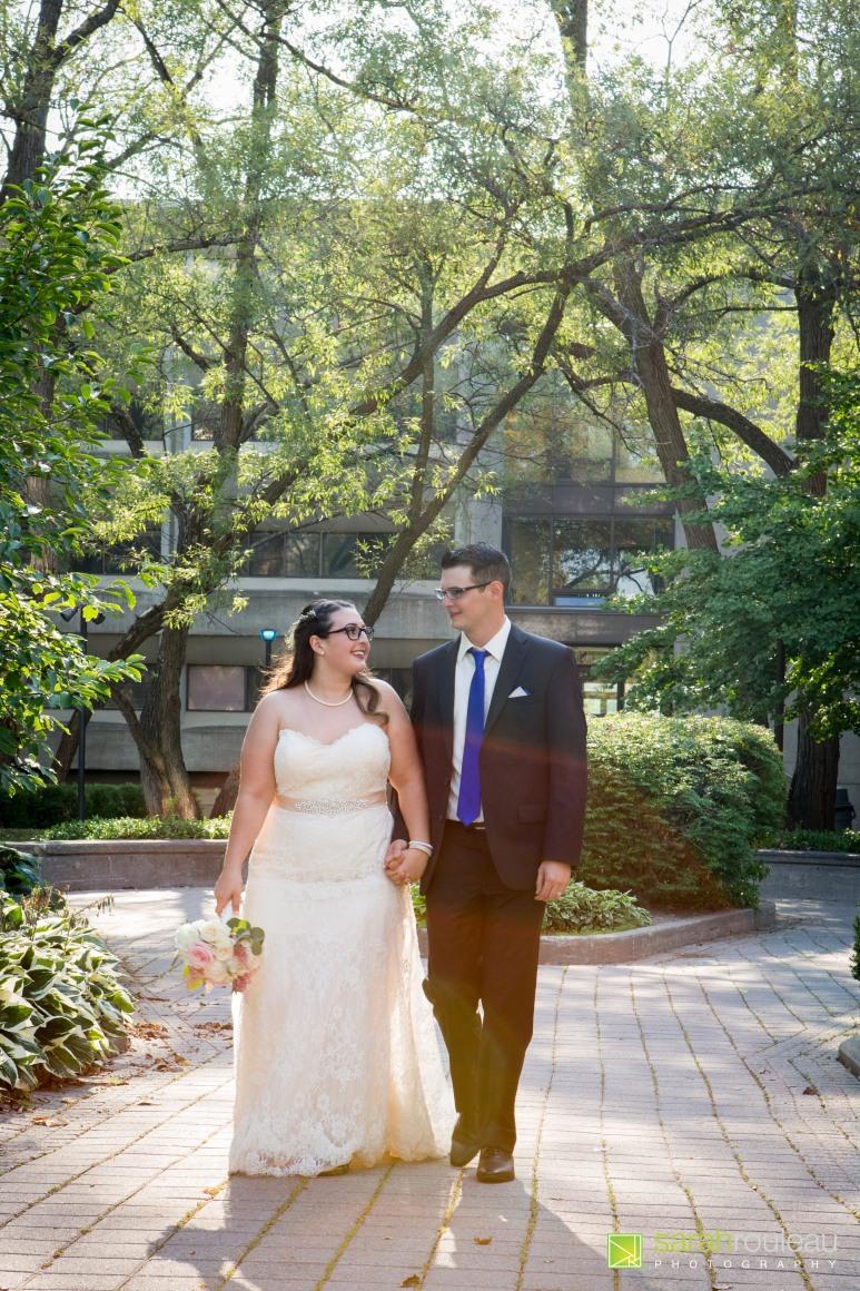 kingston wedding photographer - sarah rouleau photography - ciara and josh-39