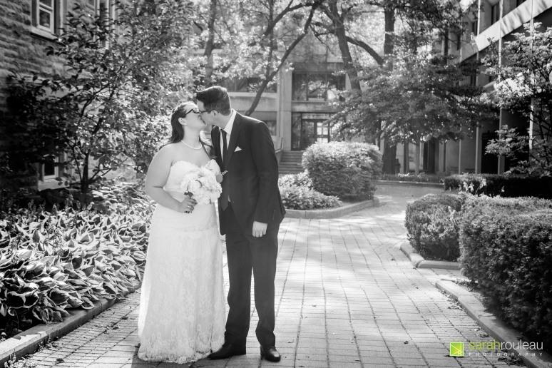 kingston wedding photographer - sarah rouleau photography - ciara and josh-40