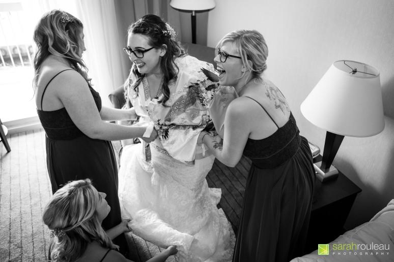 kingston wedding photographer - sarah rouleau photography - ciara and josh-4