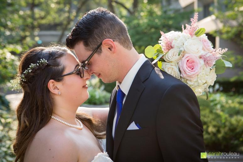 kingston wedding photographer - sarah rouleau photography - ciara and josh-41