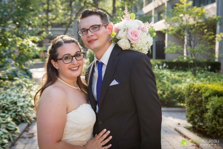 kingston wedding photographer - sarah rouleau photography - ciara and josh-42