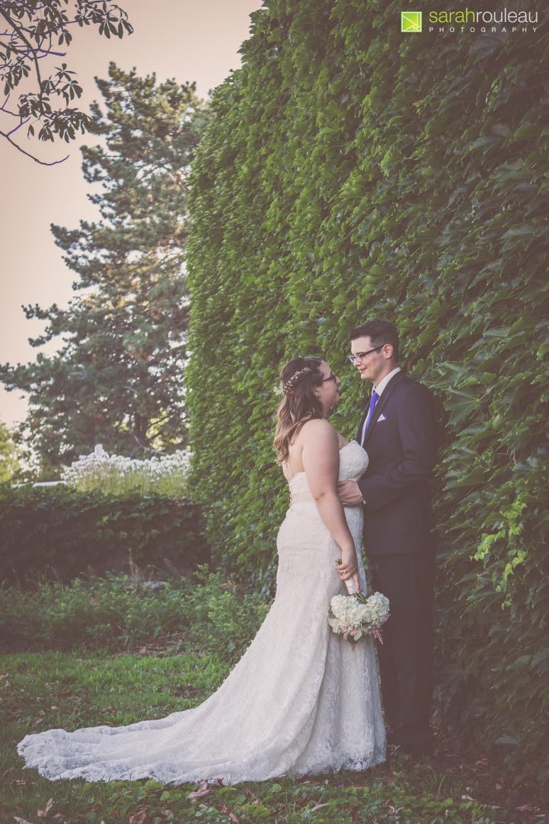 kingston wedding photographer - sarah rouleau photography - ciara and josh-43